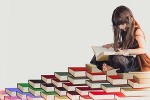 schreiben und lesen lernen